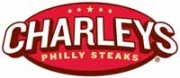Charleys Philly Steaks franchise company