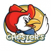 Chester's Chicken franchise company