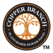 Copper Branch franchise company