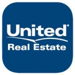United Real Estate franchise