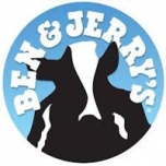 Ben & Jerry's franchise