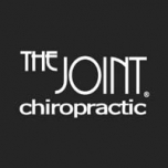The Joint Chiropractic franchise