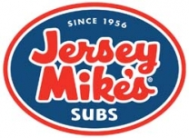 Jersey Mike's Subs franchise