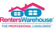 Renters Warehouse franchise company