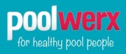 Poolwerx franchise company