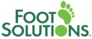 Foot Solutions franchise company