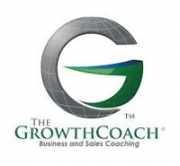 The Growth Coach franchise company