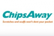 ChipsAway franchise company