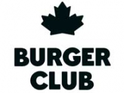 Burger CLUB franchise company