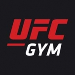 UFC Gym franchise