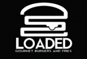Loaded Burgers franchise company