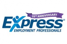 Express Employment Professionals franchise