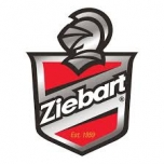 Ziebart franchise