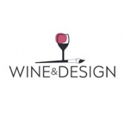 Wine & Design franchise company