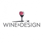 Wine & Design franchise