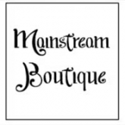 Mainstream Boutique franchise company