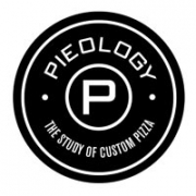 Pieology franchise company