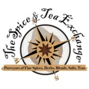 The Spice & Tea Exchange franchise company