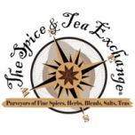 The Spice & Tea Exchange franchise
