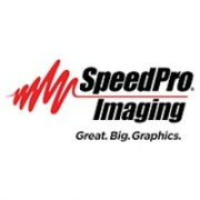 SpeedPro Imaging franchise company