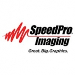 SpeedPro Imaging franchise