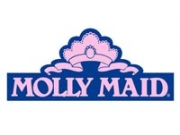 Molly Maid franchise company