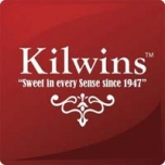 Kilwins franchise