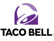 Taco Bell franchise company