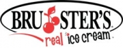 Bruster's Ice Cream franchise company