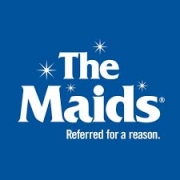 The Maids franchise company