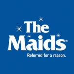 The Maids franchise