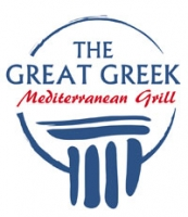 The Great Greek franchise company