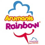 Arumanis Rainbow franchise