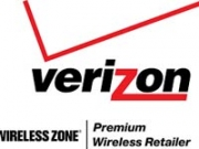 Wireless Zone franchise company