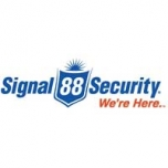 Signal 88 Security franchise