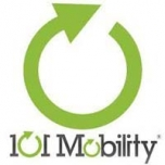 101 Mobility franchise