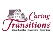 Caring Transitions franchise company