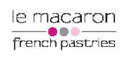 Le Macaron French Pastries franchise company