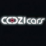 Cozi Cars franchise