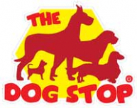 The Dog Stop franchise