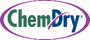 Chem-Dry franchise company