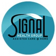 Signal Health Group franchise company
