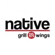 Native Grill & Wings franchise company
