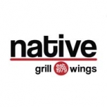 Native Grill & Wings franchise