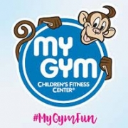 My Gym franchise company
