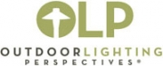 Outdoor Lighting Perspectives franchise company