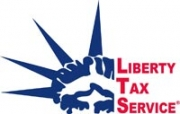 Liberty Tax Service franchise company