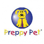 Preppy Pet franchise