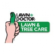 Lawn Doctor franchise company