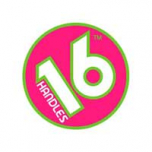 16 Handles franchise